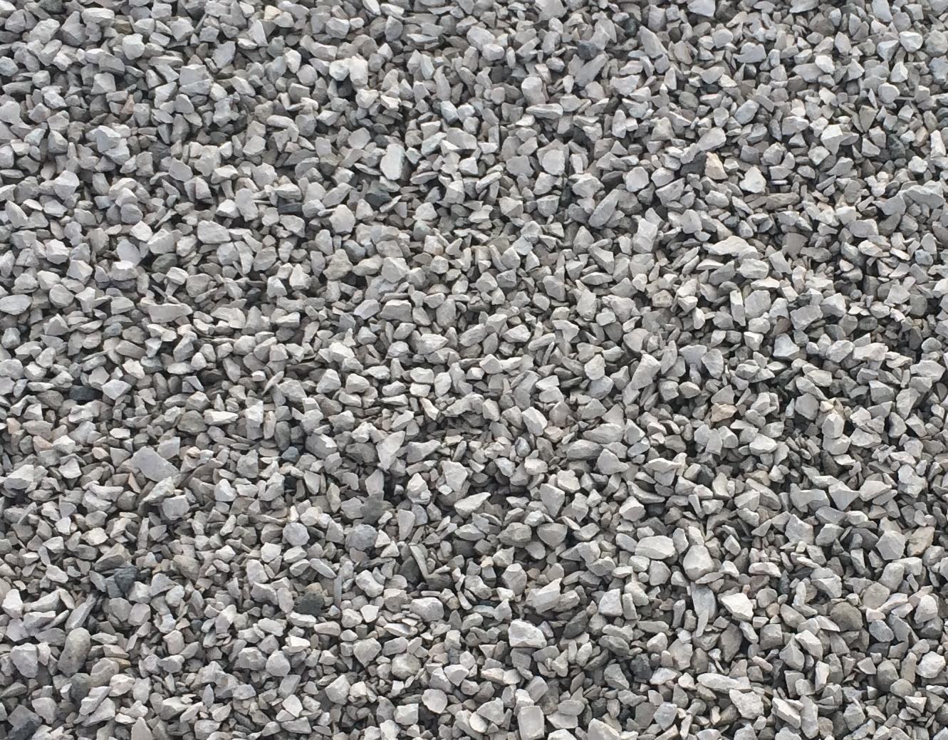 Щебень бетонный цена юит строительная компания официальный сайт цены