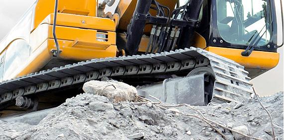 Крым бетон купит бетон в ногинске